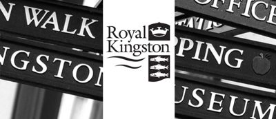 Kingston Upon Thames: Evaluating and Monitoring Social Worker Standards