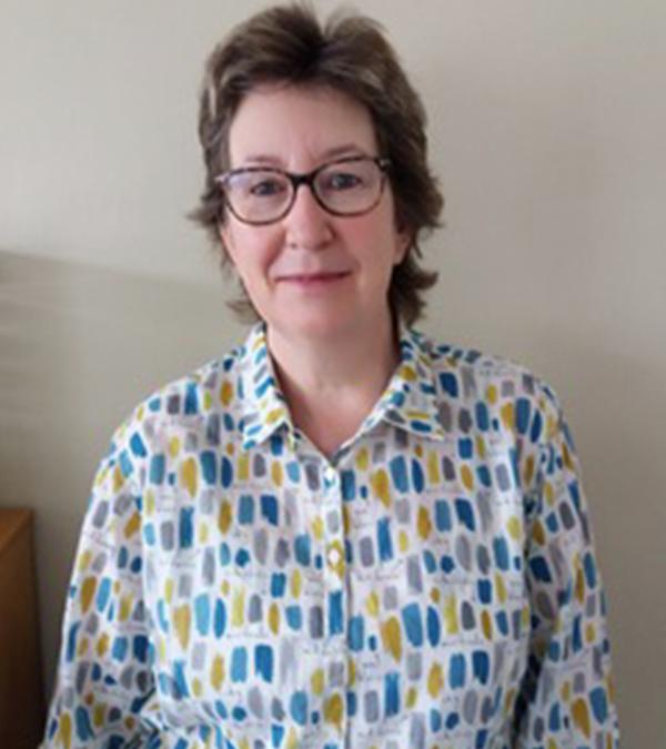 Sue Conn