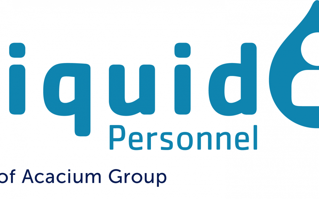 Liquid Personnel  Members event